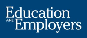 London Conference on Employer Engagement in Education and Training