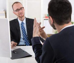 Führungskraft als Lerncoach
