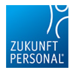Zukunft Personal 2016