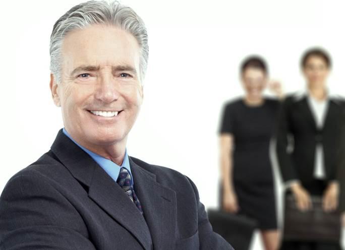 Lerncoaching für Führungskräfte